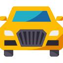 Gold Coast Driving School